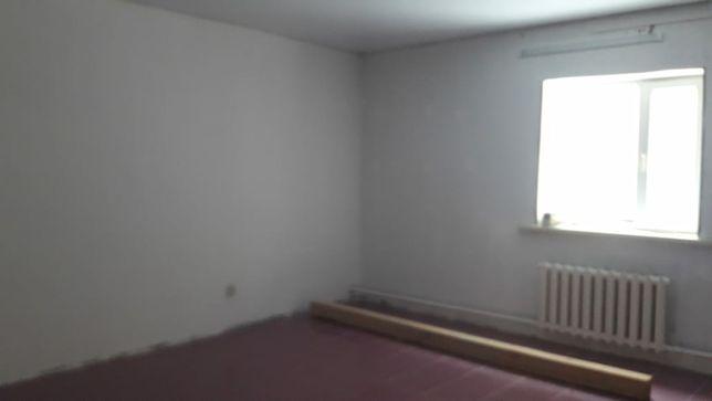 Сдам помещение 150 кв.м под магазин 1000 мелочей,швейный цех. 150 кв.м
