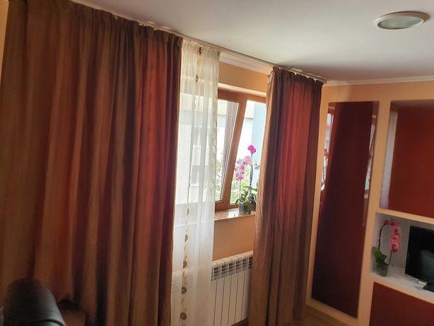 Apartament 2 camere, decomandat, 51,96 mp, zona Peco.