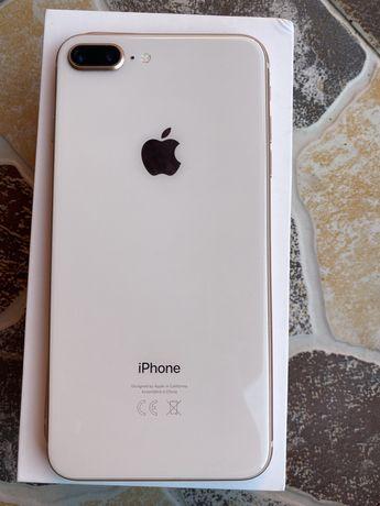 Vand Iphone 8 plus