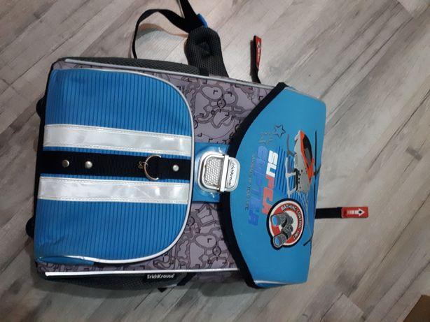 Продам школьный ранец. Рюкзак