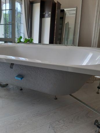 Продам ванну .Почти новая.