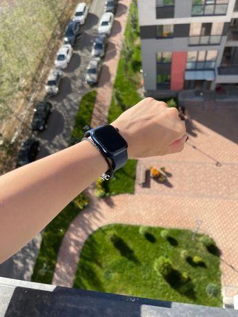 Apple watch 6, 40 mm