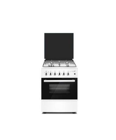 E(B)6260-W/плита комбинированная Dauscher