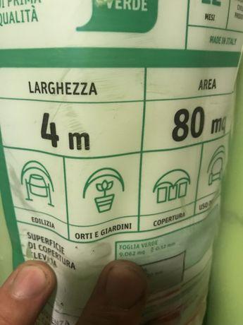 Folie import italia foarte resistent
