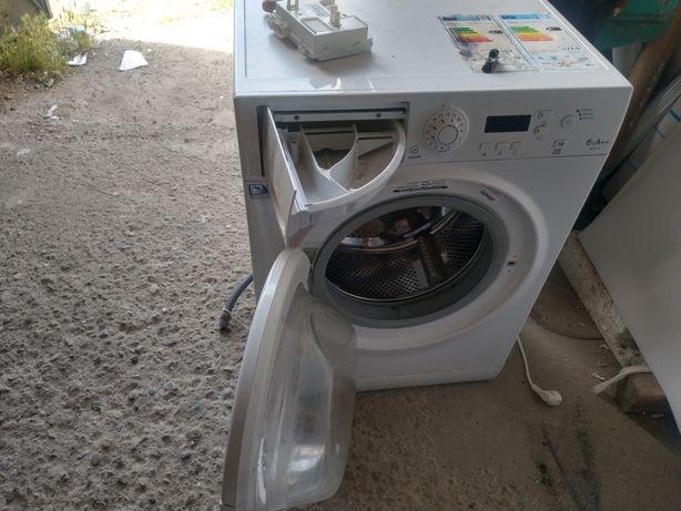 Piese mașină de spălat