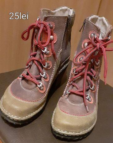 de vanzare pantofi