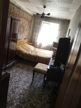 Продам 3-ёх комнатную кваритру! Микрорайон «Алмагуль»