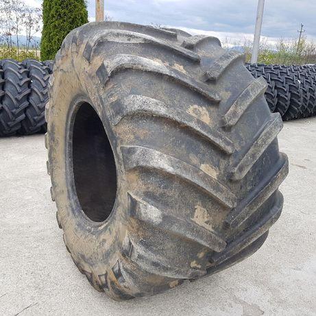 Anvelope 1050/50R32 Michelin Cauciucuri SH Tractiune Tractor LA OFERTA