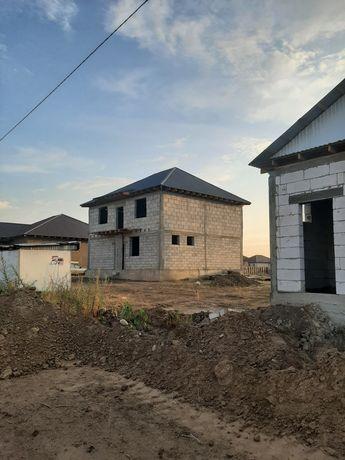 Срочна Продам дом