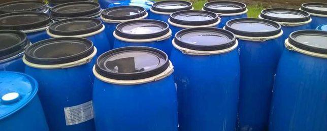 Ёмкости 160 220 литров новые опт есть доставка