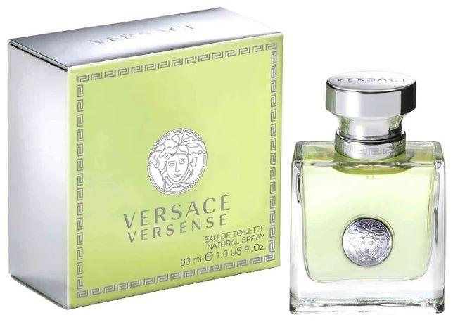 Парфюм Versace 100 мл