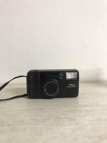 Aparat foto Nikon TW zoom 35-70