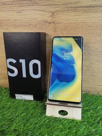 Samsung galaxy s10 128 Gb Samsung