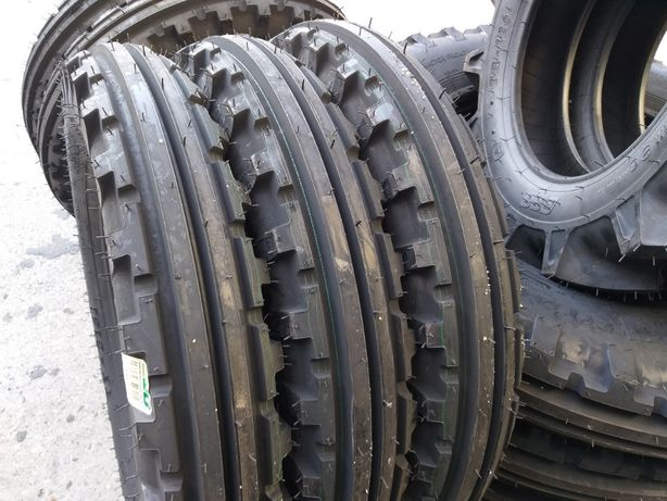 Cauciucuri 5.50-16 BKT directie tractor anvelope inguste R16 garantie
