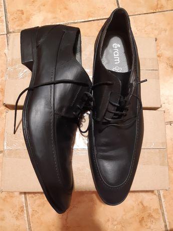 Pantofi barbatesti 44 piele naturală