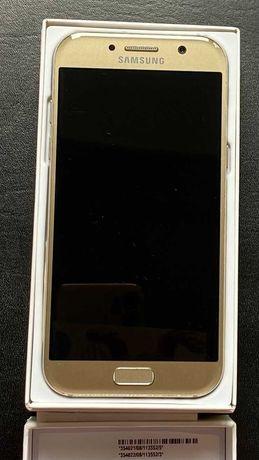 Продам Samsung Galaxy A5 Алматы