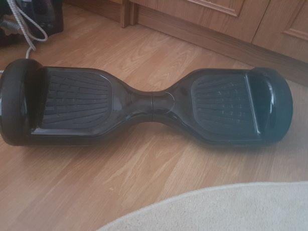 Hoverboard in stare foarte buna