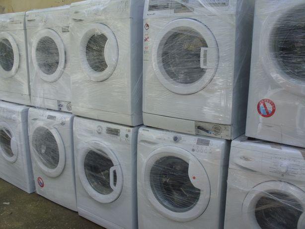 masini de spalat electrolux privileg whirpool