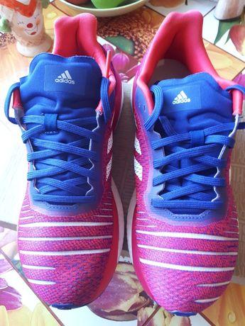 Нови! Adidas