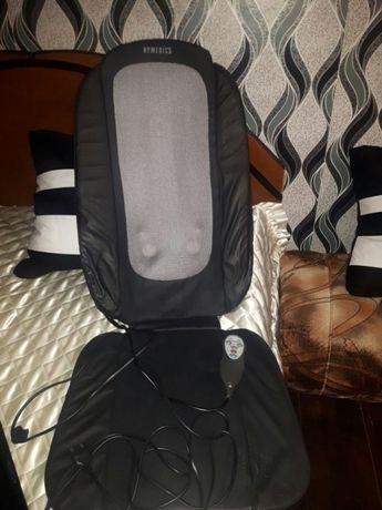 Седалка за масаж малко използвана