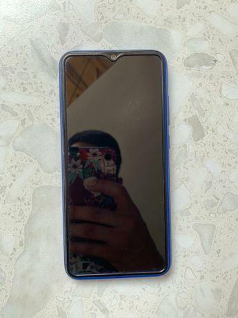 Redmi Note 8 сатылады срочно жагдайы жаксы