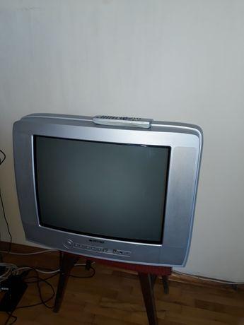 Телевизор CROWN за части