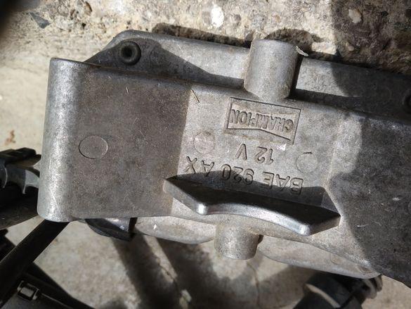 Запалителна бобина за фиат и ланча