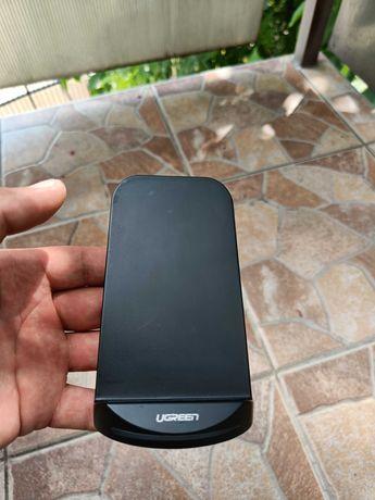 Incarcator Wireless Ugreen  Fast Charge