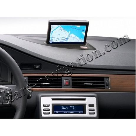 Дискове Волво Volvo S40 S60 S70 S80 V40 V50 V70 C30 C70 XC60 XC70 XC90