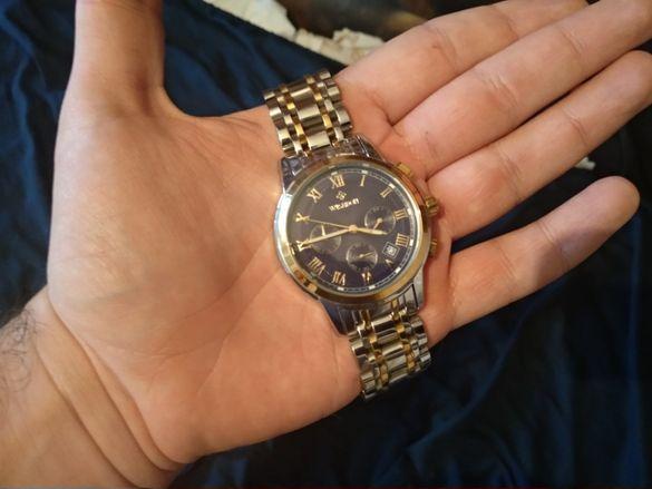 Мъжки часовник Wishdoit