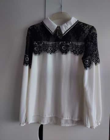 Дамски ризи без забележки