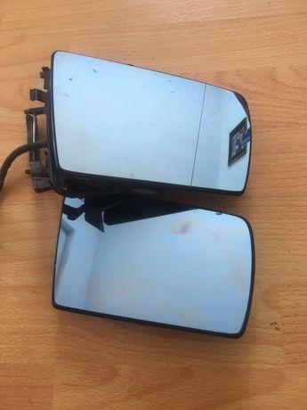 Geam oglindă mercedes w202.cod:zb2028100421.