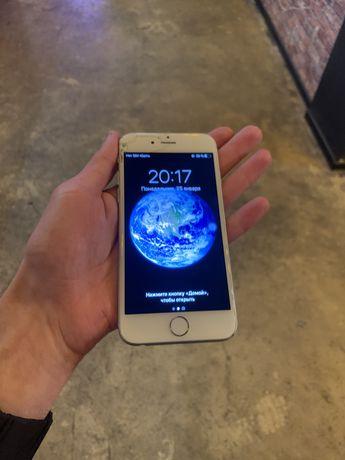 Продам Телефон Iphone 6 16Gb