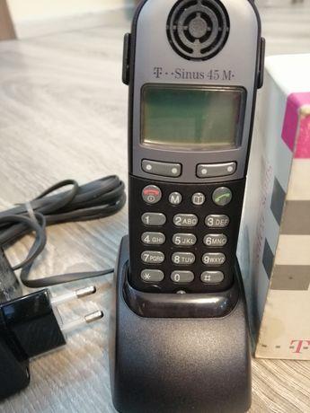 Продавам безжичентелефон