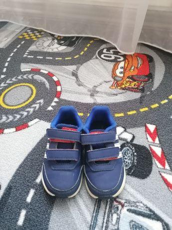 Adidas mărimea 23