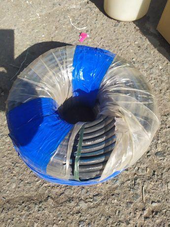 Шланг кислородный диаметр 6 мм.