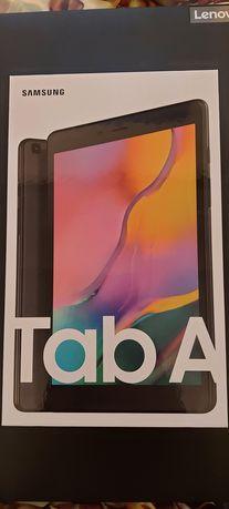 Планшет Samsung Galaxy Tab A 8.0 SM-T295