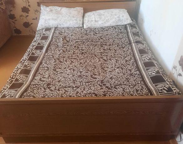 Мебель. Продам спальный гарнитур 35000