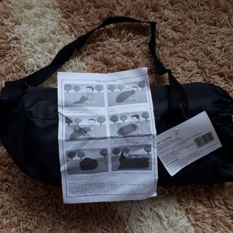 Lazy bag- Lamzac-saltea-Sezlong gonflabil