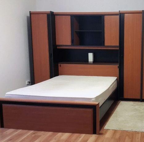 Mobila dormitor MobExpert