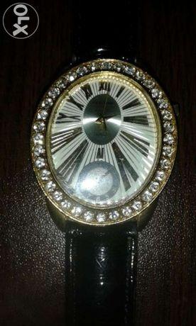 Два часовника - Exactime quartz и Westar