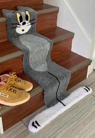 Covor Tom pentru scari