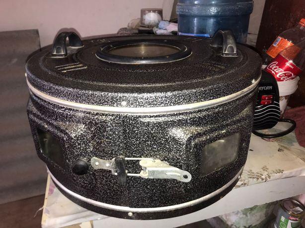 Печь Плиты электрическая