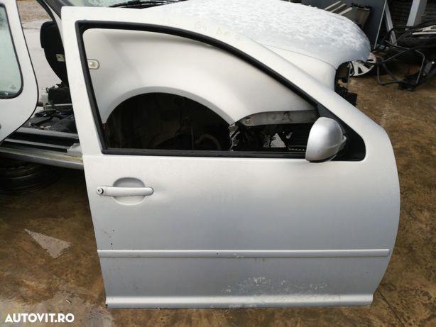 Usa dreapta fata Volkswagen Golf 4 1.9 TDI AJM LB7Z 1998-2004