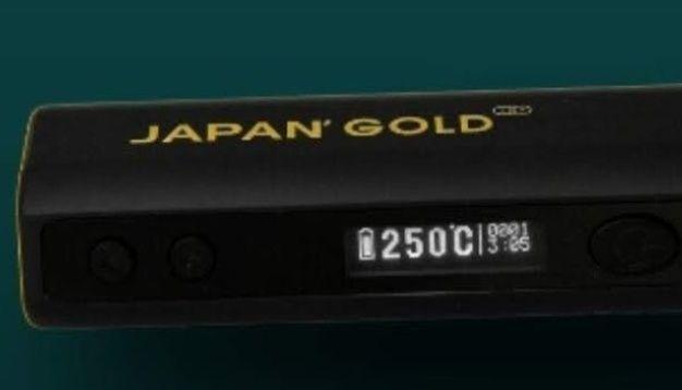 Japan'gold  6.0 лучший очиститель  и ароматом