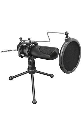 Microfon cu USB