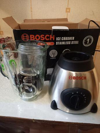 Продам Блендер Bosch