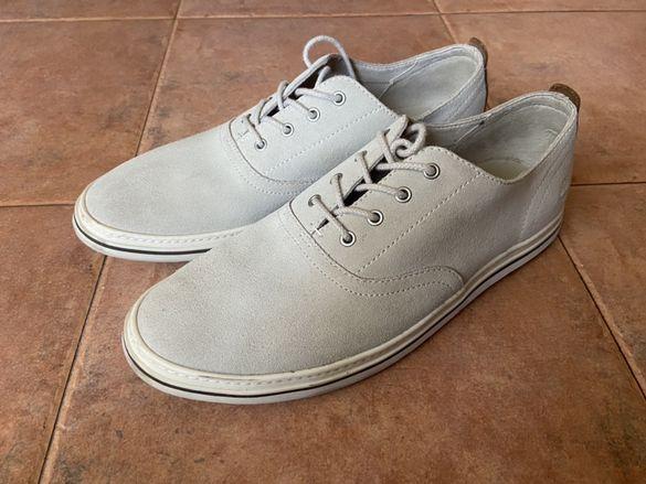 Мъжки обувки 43/44/45 Timberland, Adidas, Ecco, Geox