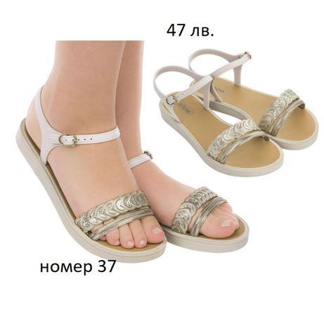 различни моделибразилски джапанки и сандали