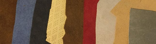 piele alcantara / material alcantara / tapiterie auto alcantara